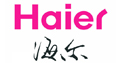 佳合泰科荣誉客户—海尔