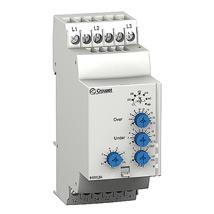 电压保护继电器 HWUA 84873026