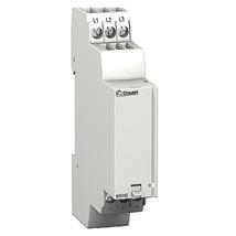 相序保护继电器 MWS 84873020
