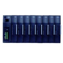 MLC 9000+多回路PID控制系统