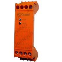 新型安全继电器85102031
