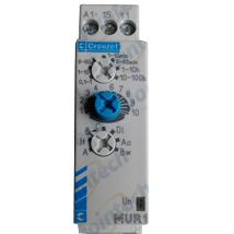MAS5型单功能通电延时继电器88827014