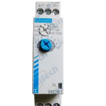 MCR1新型导轨安装时间继电器88827135