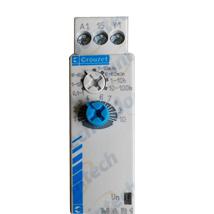 MAR1型时间继电器88827115