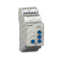 HWUA型多功能相序继电器84873026