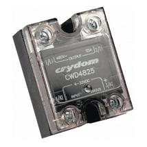 CW48系列固态继电器