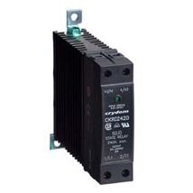 CKR48系列固态继电器