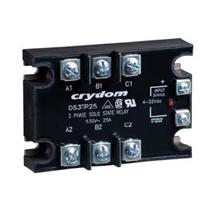 D53TP系列固态继电器
