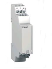 相序保护继电器 MWS 84873029