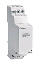 相序保护器EWS2 84873004